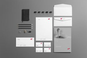 TAG Aviation - Portfolio